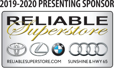 19-20 RELIABLE SUPERSTORE LOGO