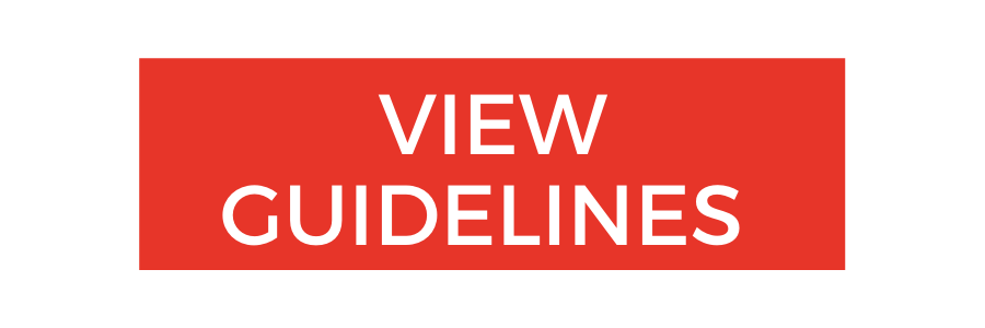 Springfield Symphony Re-opening Guidelines Button