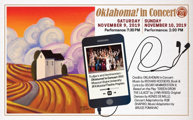 oklahoma in concert slider