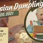 Russian Dumplings Webslider_Revised