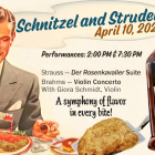 Schnitzel and Strudel Webslider_Revised